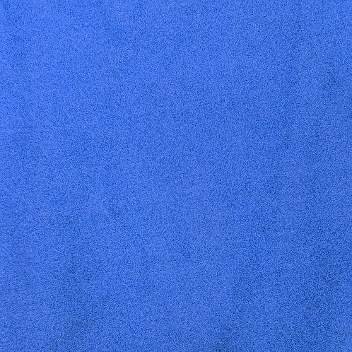 BANDEAU (couleur unis)