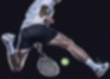 Gwinnett Tennis