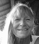 Professional Life Coach Noelle Rorke