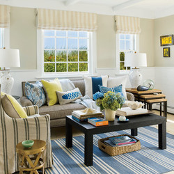 neutral-blue-cape-cod-living-room-