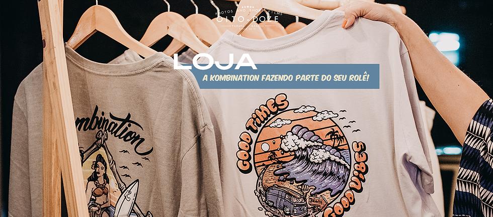 banner_loja cópia.png