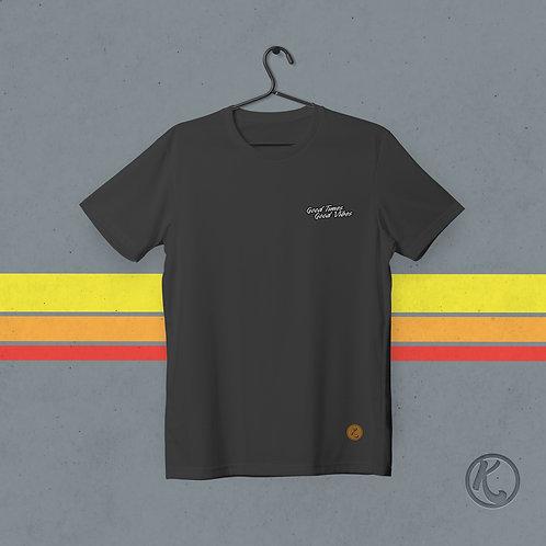 Camiseta Kombination Jabica Cal Style