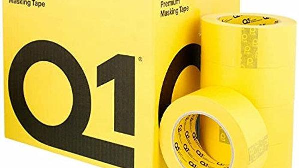 Q1 Tape 1.5 inch