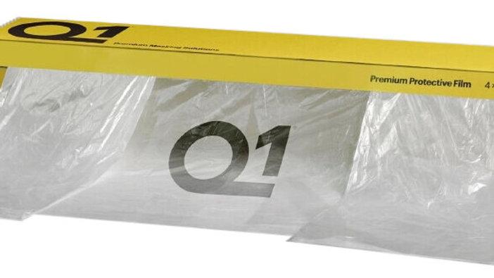 Q1 Premium Film Roll