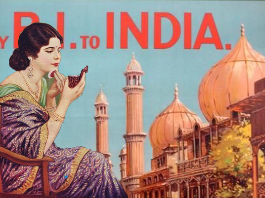 The Situation Of Women In India