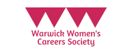 wwcs-logo.png