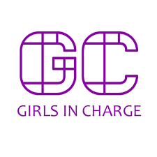 Girls In Charge