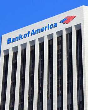 2602-bank-of-america-3-580x358.jpg