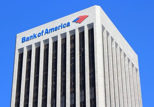 A Look Into Bank of America's Internship & Application Process