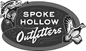 logo-spoke-holow-outfitters.png