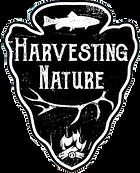 harvestingnature copy.png