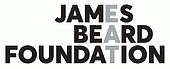 James-Beard-Foundation.png