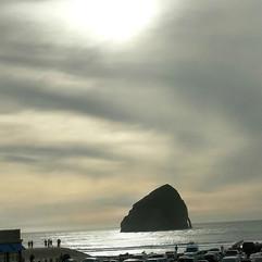Big rock at the dunes.jpg