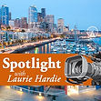 Spotlight-LH-300x300.jpg