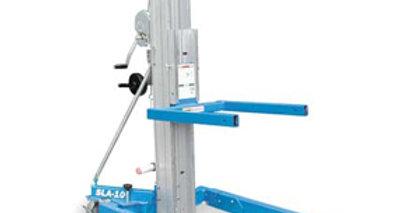 Genie Lift SLA 10 Superlift