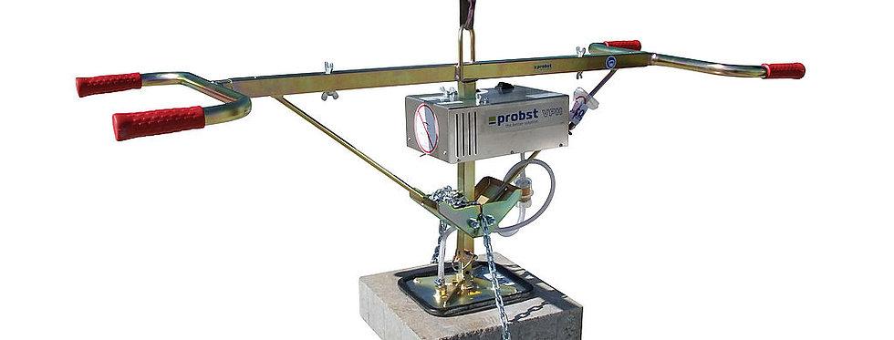 Vacuum Power Slab / Kerb Lifter VPH-150