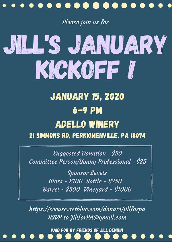 Jill's January Kickoff!.png