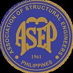 ASEP-Logo-Medium.png