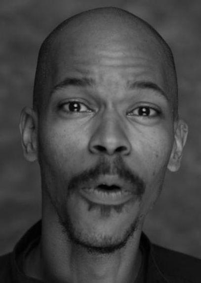 Ali Richardson, Hip Hop Jazz and Musicol