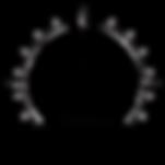 Basecamp-Terlingua-Logo.png