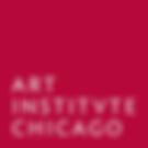 Art-Institute.png