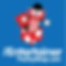 logo-the-entertainer-thetoyshop.com.png