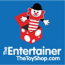 logo-the-entertainer-thetoyshop.com.png