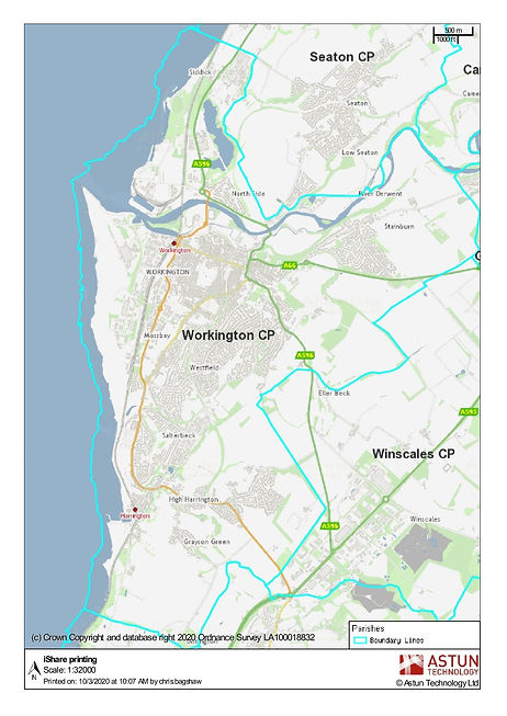 Workington Civil Parish-page-001.jpg