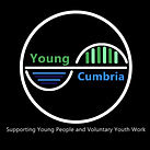 Young Cumbria .jpg