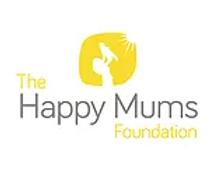 Happy Mums Final.webp