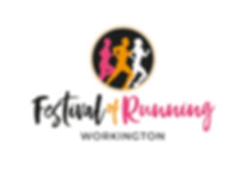 RunningFest_Print-01.jpg