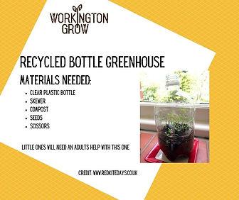 WGROW Craft Materials - Greenhouse.jpg