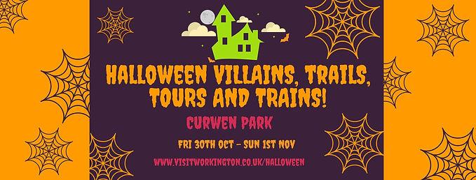 Halloween event FB cover_website banner.