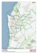 Workington Parish Wards-page-001.jpg