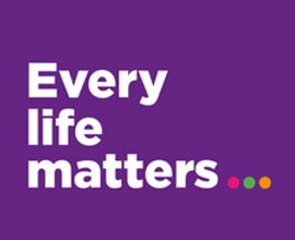 Every life matters.png