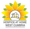 Hospice at Home.jpg
