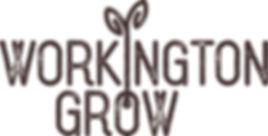 WorkingtonGrowFORPRINT.jpg