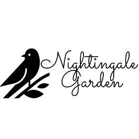 Nightingale Garden (1).jpg