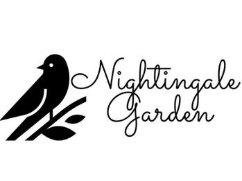 COVID-19 Memorial Garden in Vulcan Park