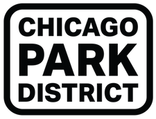Chicago-Park-District-Logo-01.png