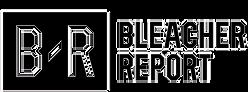 103-1034053_bleacherreport-launches-up-y
