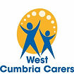 West Cumbria Carers.jpg