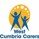 West Cumbria Carers.jpg