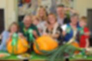 WTC Fruit and Veg Show 009.jpg