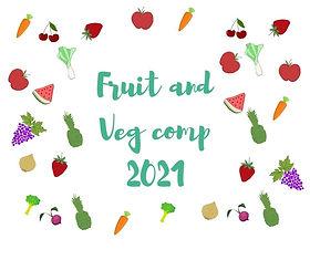 Fruit and Veg Website 2021.jpg