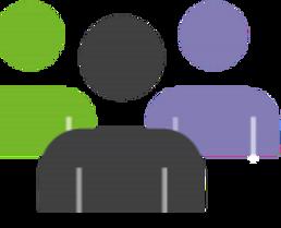 wip-group-allerdale-logo.png