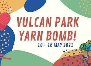 VP yarn bomb - TWITTER.jpg