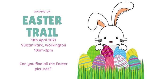 Easter Trail Website Banner  (1).jpg