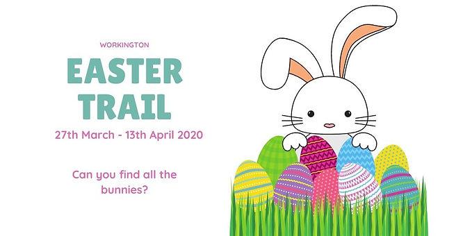 Easter Trail - Website Header.jpg