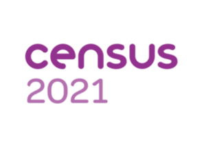 s300_Census_2021_Web_Logo_Purple_RGB.png